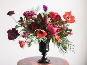 prema flowers