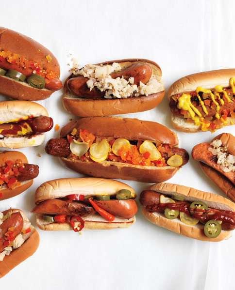 ballpark-favorite-hot-dogs