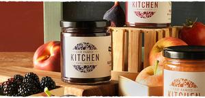 Clif Family Kitchen1