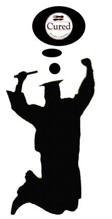 graduate_jumpforjoy